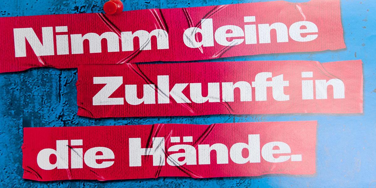 Schulberatung Siegenburg